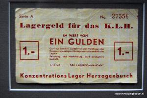 kampgeld-vught-1-gld