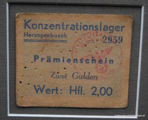 kampgeld-vught-2-gld