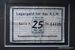 kampgeld-vught-25ct